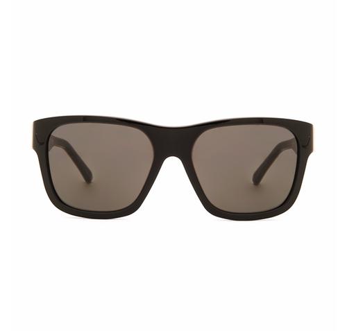 Buzz Sunglasses by Retrosuperfuture in Straight Outta Compton