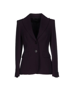 Single Breasted Blazer by Les Copains in Scandal