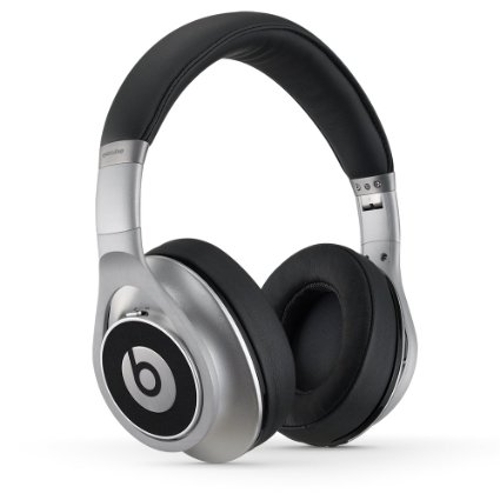 Executive Headphone by Beats in Entourage