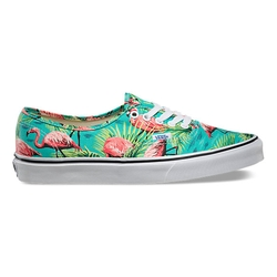 Van Doren Authentic Sneakers by Vans in Roadies