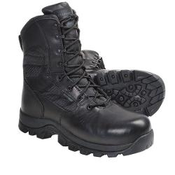 Joint Action Combat Boots by Corcoran in The Expendables 3