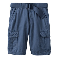 Huntington Cargo Shorts by Levi's in Vacation