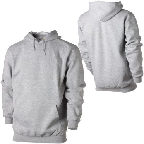 Midweight Pullover Hooded Sweatshirt - Men's by Carhartt in Neighbors