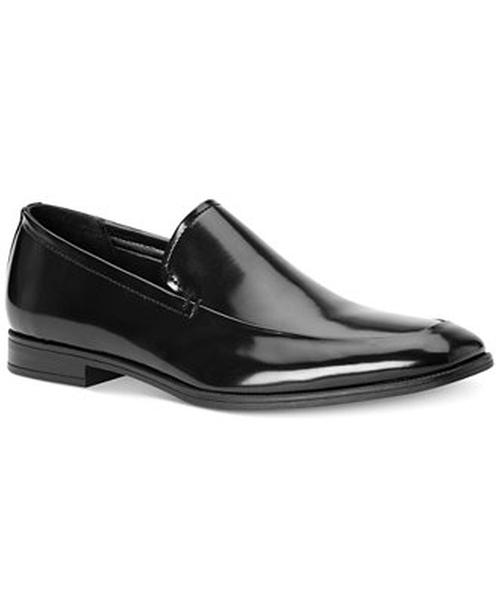 Hugo Loafers by Calvin Klein in Spotlight