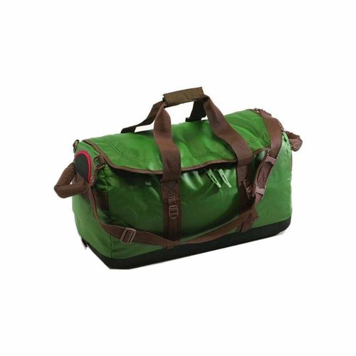 Sportsman's Hydra Duffel II by Texsport in The Gambler