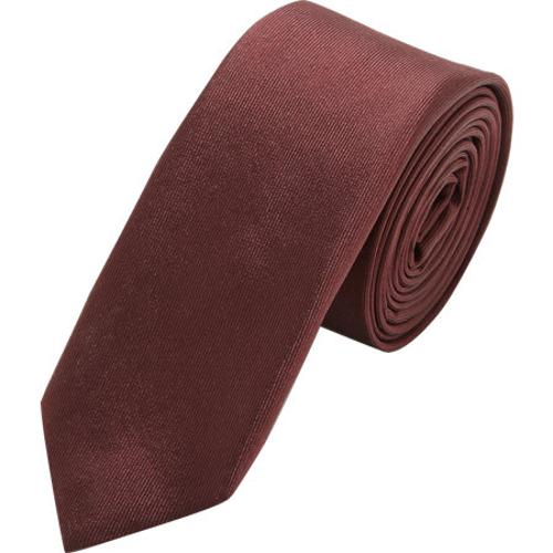 Solid Repp Neck Tie by Barneys New York in Get On Up