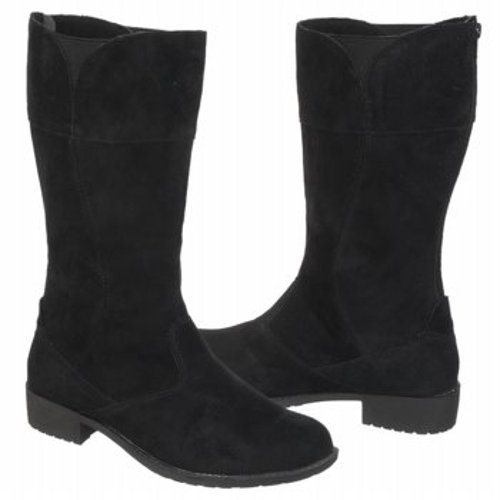 Women's Lexington Boots by Propet in If I Stay