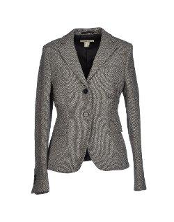 Tweed Blazer by Gant in (500) Days of Summer