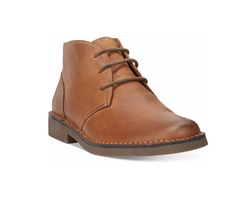 Tussock Chukka Boots by Dockers in Joshy