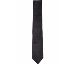 Grosgrain Tie by Lanvin in Suits