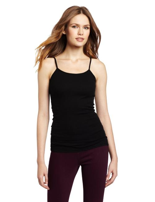 Women's Cami Tank by Michael Stars in Limitless