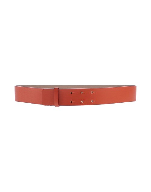 Solid Belt by Jo No Fui in While We're Young