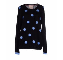 Sweater by Roksanda in New Girl