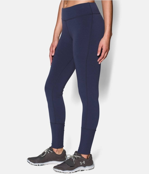 UA Coldgear Infrared Pants by Under Armour in Quantico - Season 1 Episode 9