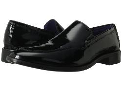 Lenox Hill Formal Venetian by Cole Haan in Wish I Was Here