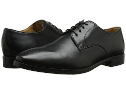 Cambridge Plain Oxford Shoes by Cole Haan in Furious 7