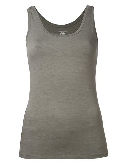 Basic Tank Top by Majestic Filatures in While We're Young