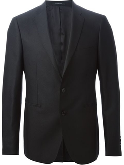 Two Piece Suit by Tagliatore in Master of None