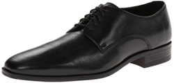 Kilgore Plain-Toe Oxford Shoes by Cole Haan in New Girl