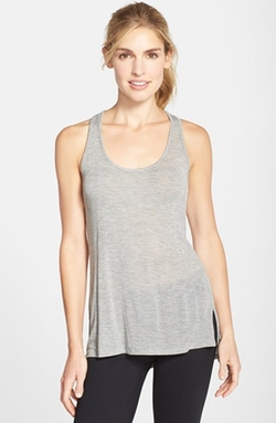 'Bell' Tank Top by Beyond Yoga in Sicario