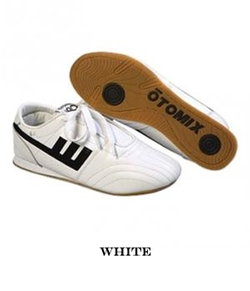 Original Martial Arts Shoes by Otomix in The Big Lebowski