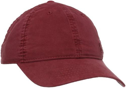 Men's Charlie by Penguin Headwear in The Expendables 3