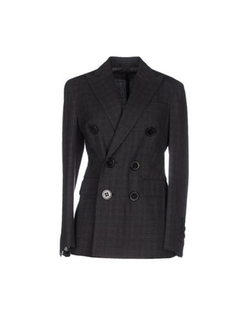 Peak Lapel Blazer by Dsquared2 in American Horror Story