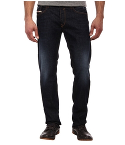 Waykee L.32 Pants by Diesel in Ride Along 2