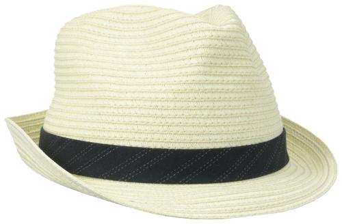 Men's Fine Day Fedora by Goorin Bros. in The Other Woman