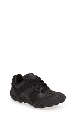 Respira Arno Sneaker by Geox in The Overnight
