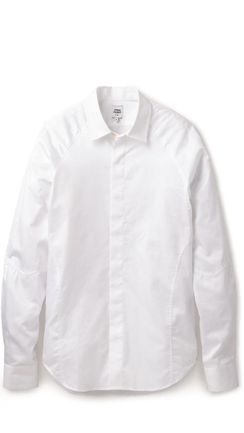 Dorian Ergo Shirt by Opening Ceremony in The Other Woman