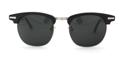 Escapades Sunglasses by Shuron in Nightcrawler