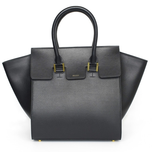 Cosima Handbag by Mezzi in Suits - Season 5 Episode 1
