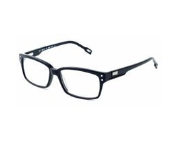 Comfortable Designer Reading Glasses by Smith Optics in Silicon Valley