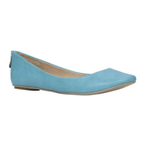 Chaella Ballet Flats by Call It Spring in The Divergent Series: Allegiant