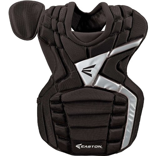 Mako Chest Protector by Easton in Get Hard