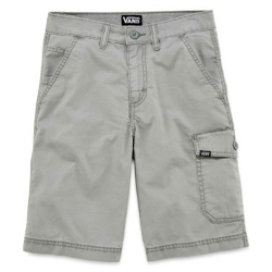 Boys Shorts by Vans in Boyhood