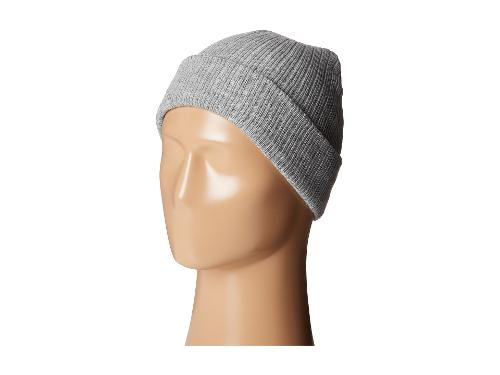 Hoover Beanie by Brixton in New Year's Eve
