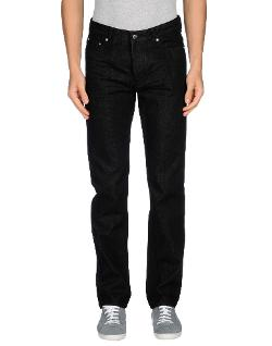 Denim Pants by BLK DNM in Little Fockers