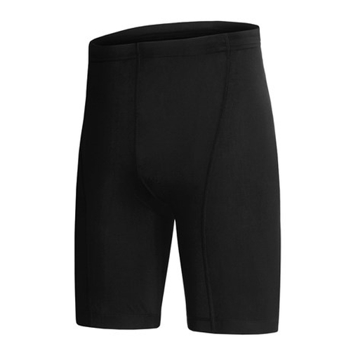 Tri Cycling Shorts by Canari in The Program