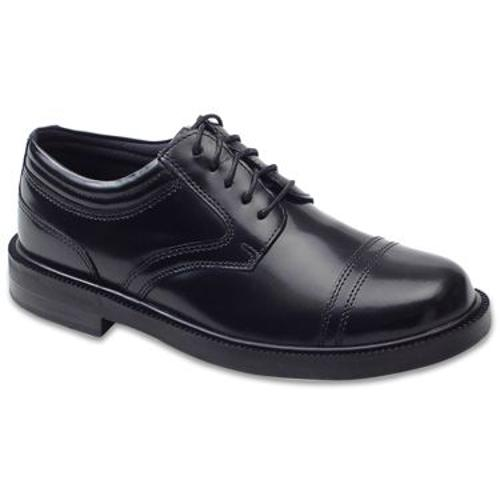 Telegraph Men's Oxford Shoes by Deer Stags in Horrible Bosses 2