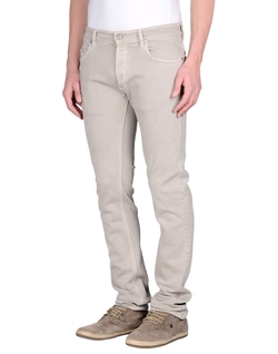 Casual Pants by M. Grifoni Denim in The Hangover