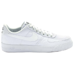 Air Force 1 AC Shoes by Nike in Dope