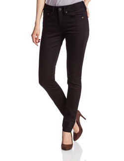 Women's Contour Skinny Jeans by G-Star Raw in Jem and the Holograms