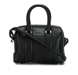 Lucrezia Micro Bag by Givenchy in Keeping Up With The Kardashians