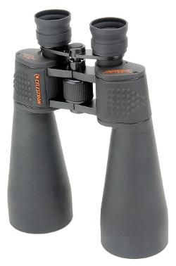 SkyMaster Giant 15x70 Binoculars by Celestron in St. Vincent