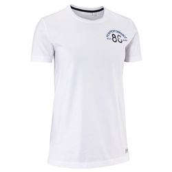 Boulder T-Shirt by Peak Performance in Captive