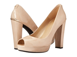 Avastrong Heels by Stuart Weitzman in Sisters