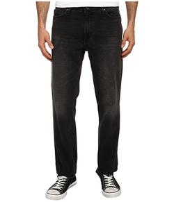 Slim Straight Jeans by Calvin Klein Jeans in The Blacklist