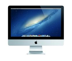 iMac 21.5-Inch Desktop by Apple in Savages